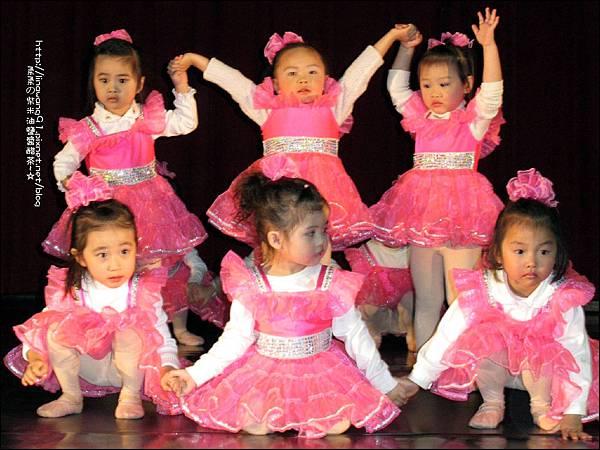 2011-1231-欣蕾百年歲末兒童成果發表會 (4).jpg