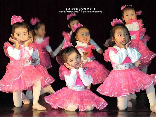2011-1231-欣蕾百年歲末兒童成果發表會 (5).jpg
