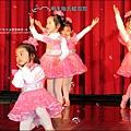 2011-1231-欣蕾百年歲末兒童成果發表會 (6).jpg