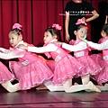 2011-1231-欣蕾百年歲末兒童成果發表會 (7).jpg