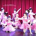 2011-1231-欣蕾百年歲末兒童成果發表會 (9).jpg