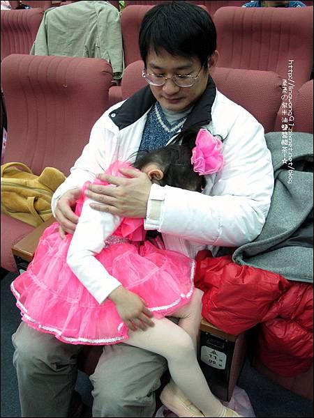 2011-1231-欣蕾百年歲末兒童成果發表會 (10).jpg