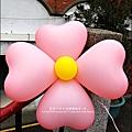 2011-1231-欣蕾百年歲末兒童成果發表會 (14).jpg