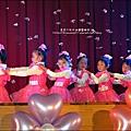2011-1231-欣蕾百年歲末兒童成果發表會 (15).jpg