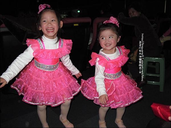 2011-1231-欣蕾百年歲末兒童成果發表會 (18).jpg