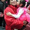 2011-1231-欣蕾百年歲末兒童成果發表會 (19).jpg