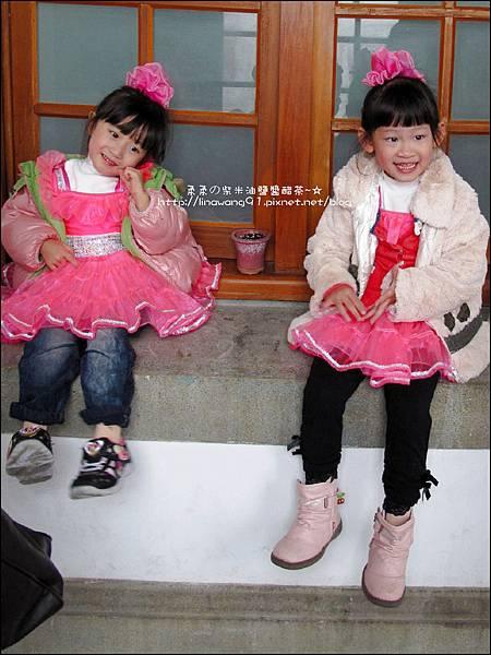 2011-1231-欣蕾百年歲末兒童成果發表會 (20).jpg
