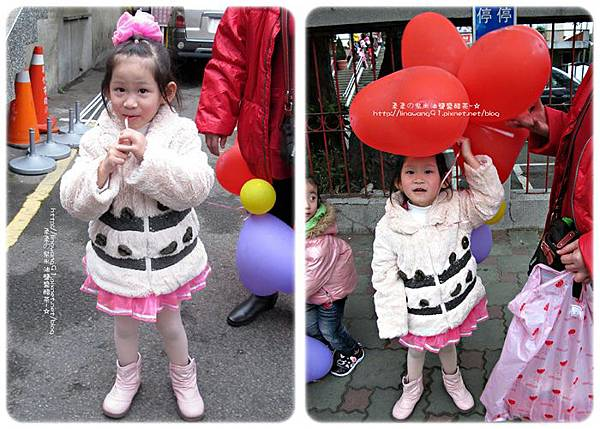 2011-1231-欣蕾百年歲末兒童成果發表會 (22).jpg
