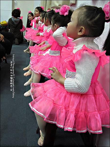 2011-1231-欣蕾百年歲末兒童成果發表會 (21).jpg