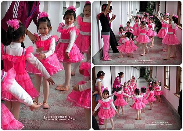 2011-1231-欣蕾百年歲末兒童成果發表會 (24).jpg