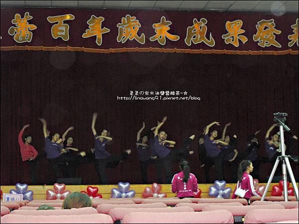 2011-1231-欣蕾百年歲末兒童成果發表會 (23).jpg