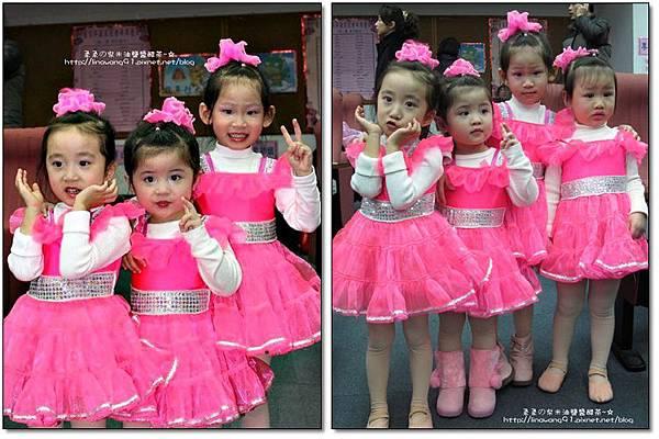 2011-1231-欣蕾百年歲末兒童成果發表會 (27).jpg