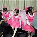2011-1231-欣蕾百年歲末兒童成果發表會 (31).jpg
