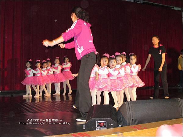 2011-1231-欣蕾百年歲末兒童成果發表會 (32).jpg