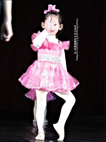 2011-1231-欣蕾百年歲末兒童成果發表會 (33).jpg