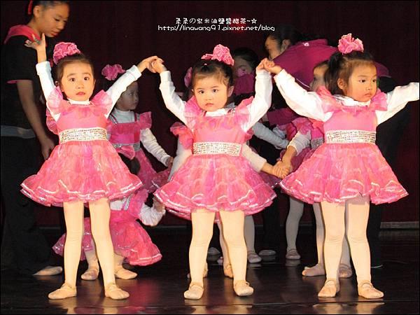 2011-1231-欣蕾百年歲末兒童成果發表會 (34).jpg