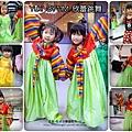 2011-1220-欣蕾第一次試穿表演衣服.jpg