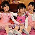 2011-1222-欣蕾的好朋友 (1).jpg