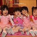 2011-1222-欣蕾的好朋友.jpg