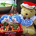 2012-0118-聖誕節-過年佈置-多肉植物 (3).jpg