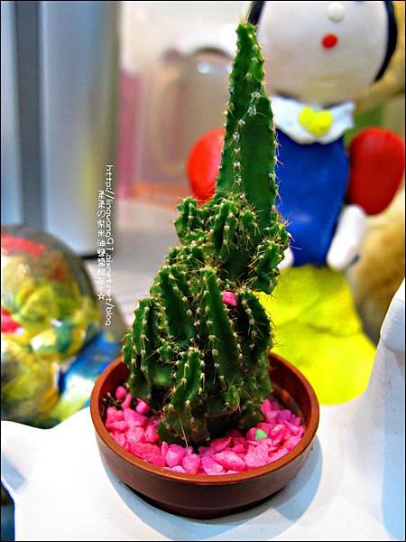 2012-0118-聖誕節-過年佈置-多肉植物 (11).jpg