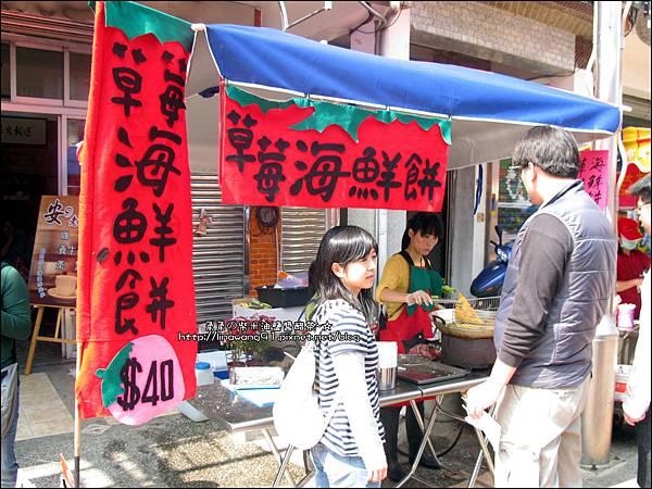 2011-0226-苗栗大湖-汶水老街 (2).jpg