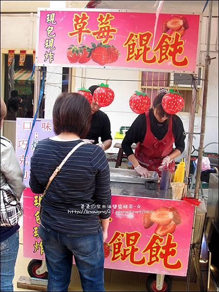 2011-0226-苗栗大湖-汶水老街 (7).jpg