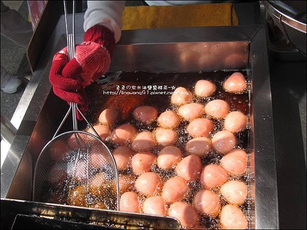 2011-0226-苗栗大湖-汶水老街 (12).jpg