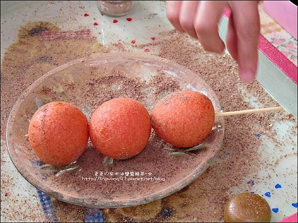 2011-0226-苗栗大湖-汶水老街 (13).jpg