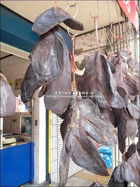 2011-0226-苗栗大湖-汶水老街 (14).jpg