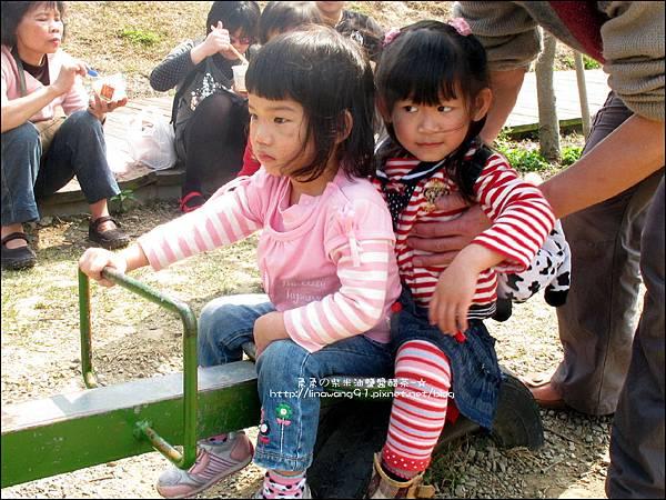 2011-0226-苗栗大湖-汶水老街 (21).jpg