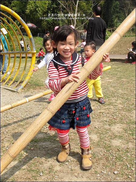 2011-0226-苗栗大湖-汶水老街 (23).jpg
