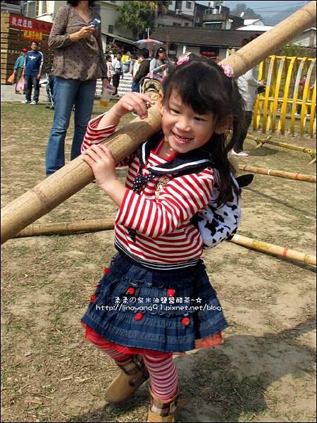 2011-0226-苗栗大湖-汶水老街 (24).jpg