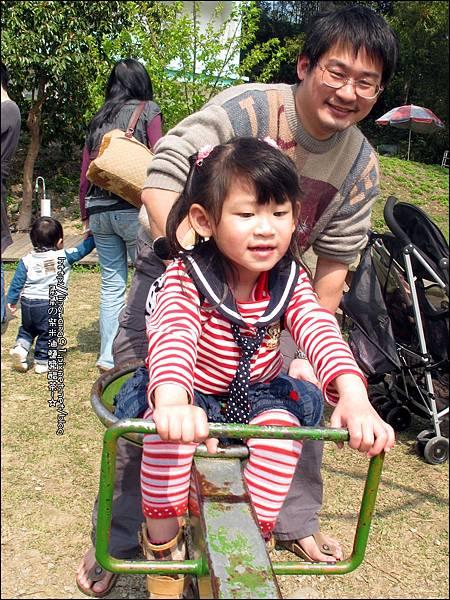 2011-0226-苗栗大湖-汶水老街 (26).jpg