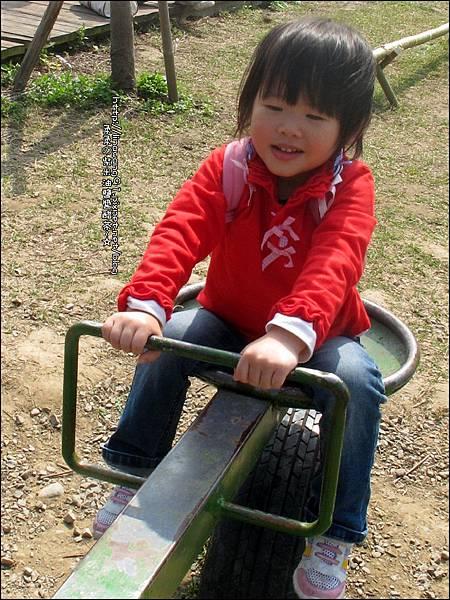 2011-0226-苗栗大湖-汶水老街 (27).jpg
