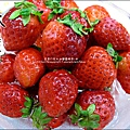 2012-0201-戀戀草莓蜜糖吐司 (3).jpg
