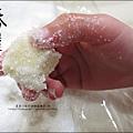 2012-0201-戀戀草莓蜜糖吐司 (5).jpg