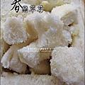 2012-0201-戀戀草莓蜜糖吐司 (7).jpg
