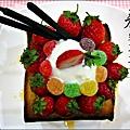2012-0201-戀戀草莓蜜糖吐司 (11).jpg