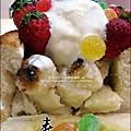 2012-0201-戀戀草莓蜜糖吐司 (17).jpg