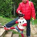 2012-0128 -清大梅園 (14).jpg