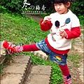 2012-0128 -清大梅園 (15).jpg