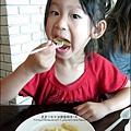 2011-1024-CHUBBY-喜樂美式牛排 (7).jpg
