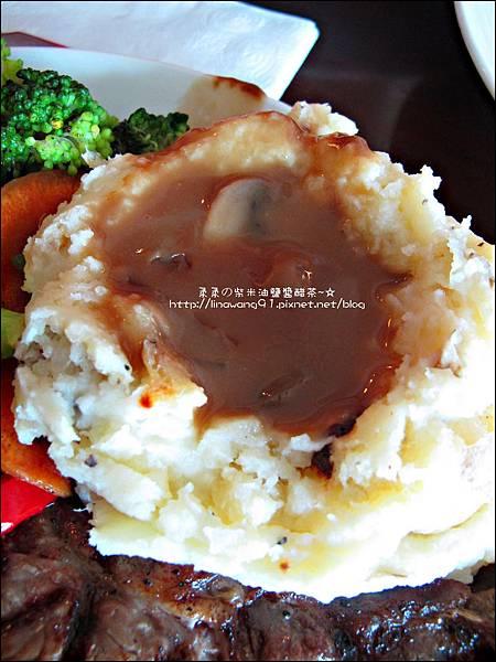 2011-1024-CHUBBY-喜樂美式牛排 (12).jpg