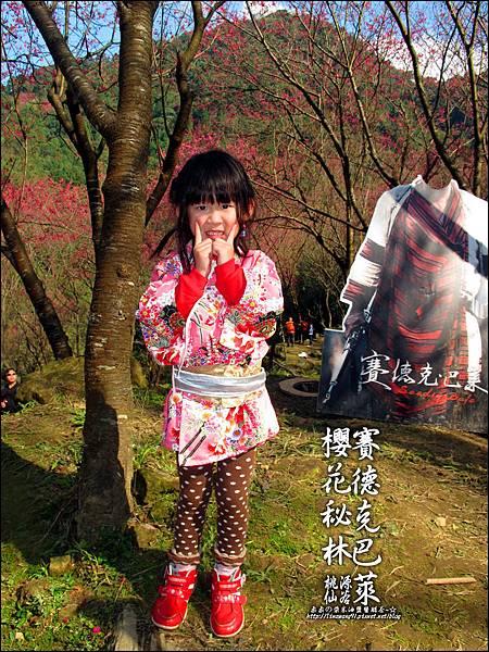 2012-0212-桃園-桃源仙谷-賽德克巴萊的櫻花秘林 (21).jpg