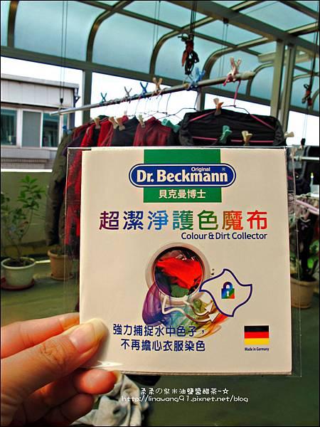 2012-0213-貝克曼污漬剋星 (2)
