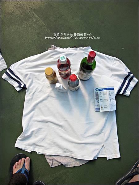 2012-0213-貝克曼污漬剋星 (7)