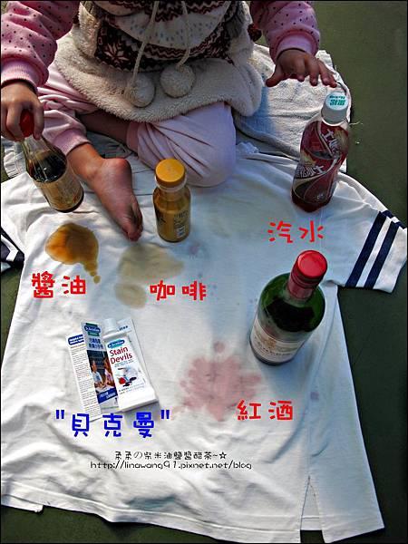 2012-0213-貝克曼污漬剋星 (14)