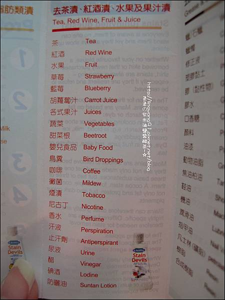 2012-0213-貝克曼污漬剋星 (18)