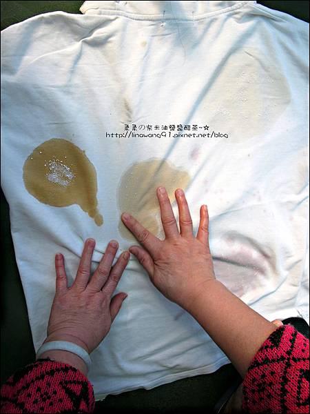 2012-0213-貝克曼污漬剋星 (25)